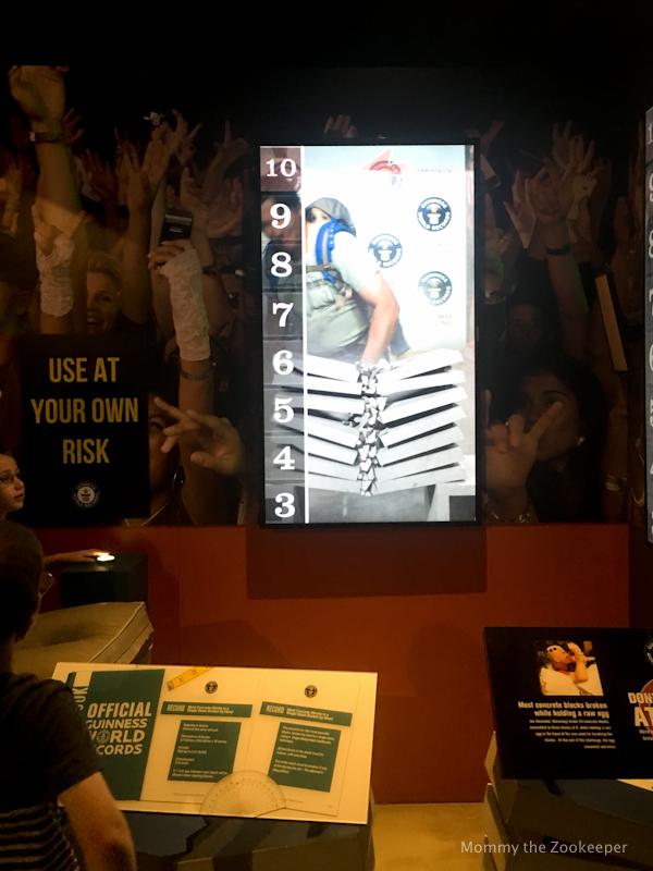 ripleys-guinness-world-records-museum-1158