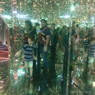 ripleys-marvelous-mirror-maze-1298