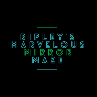 ripleys-marvelous-mirror-maze-header