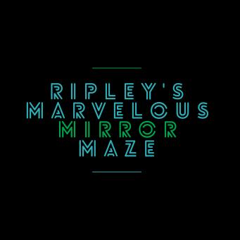 ripleys-marvelous-mirror-maze-header